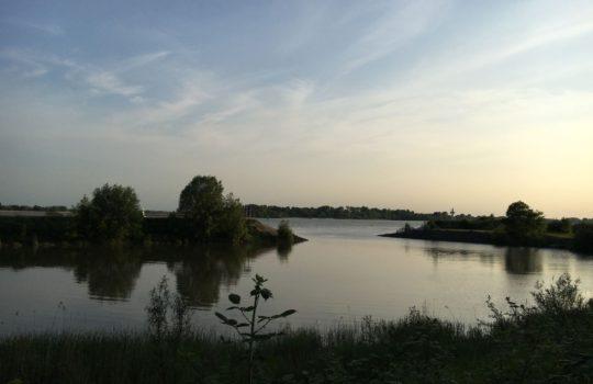 Falkensteiner Ufer Hamburg